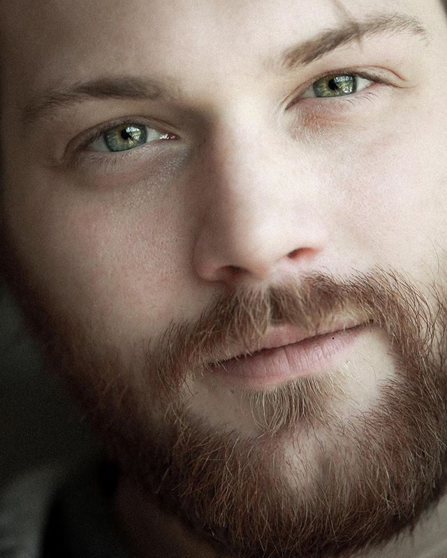 Danny Worsnop // Working on the new show today in preparation for Wednesday's show.  Going over music video concepts further to go live online in April.  Developing the new songs ready to go back into the studio and cut.  It's good to be busy. See y'all on the other side! -D