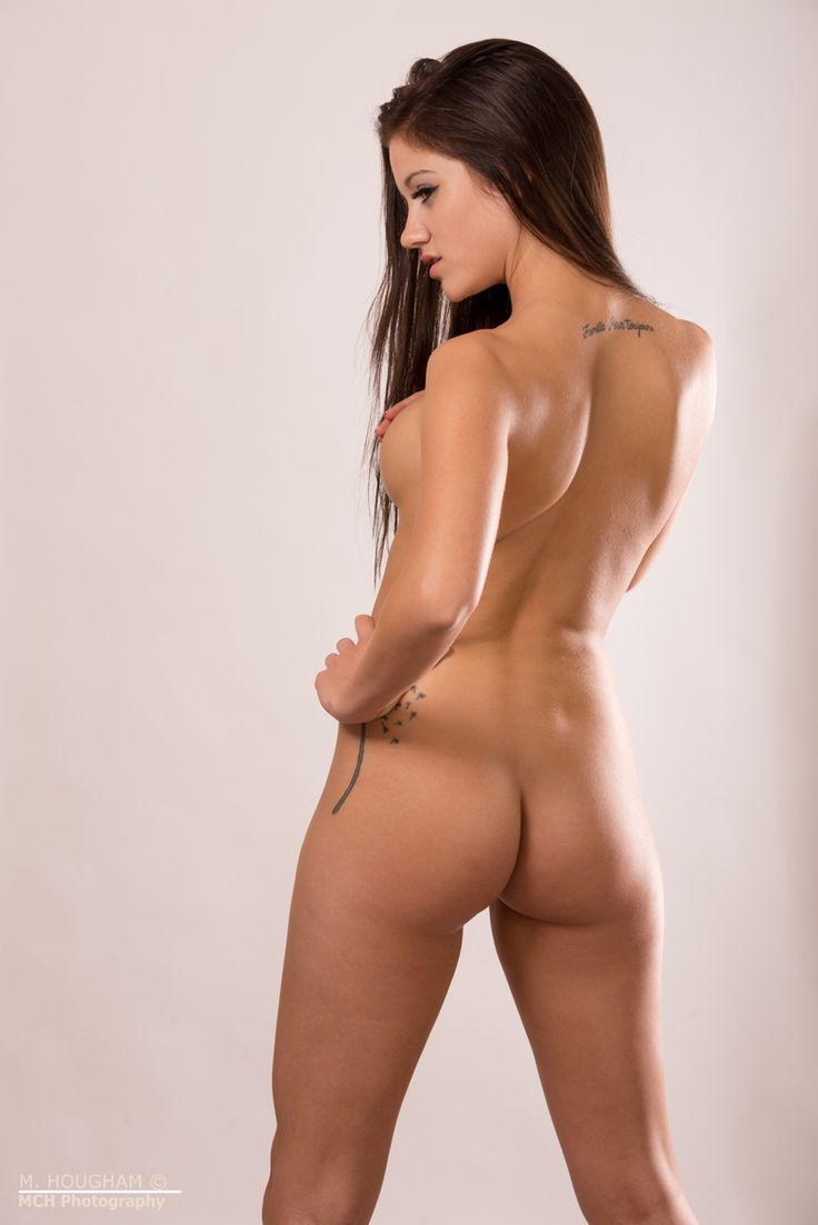 john de mol nude