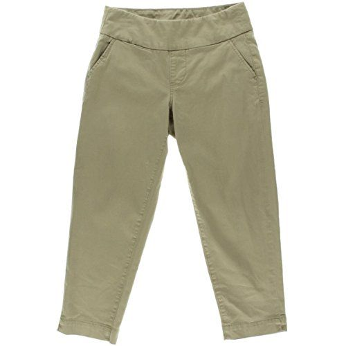 1000  ideas about British Khaki on Pinterest | Chino shorts ...