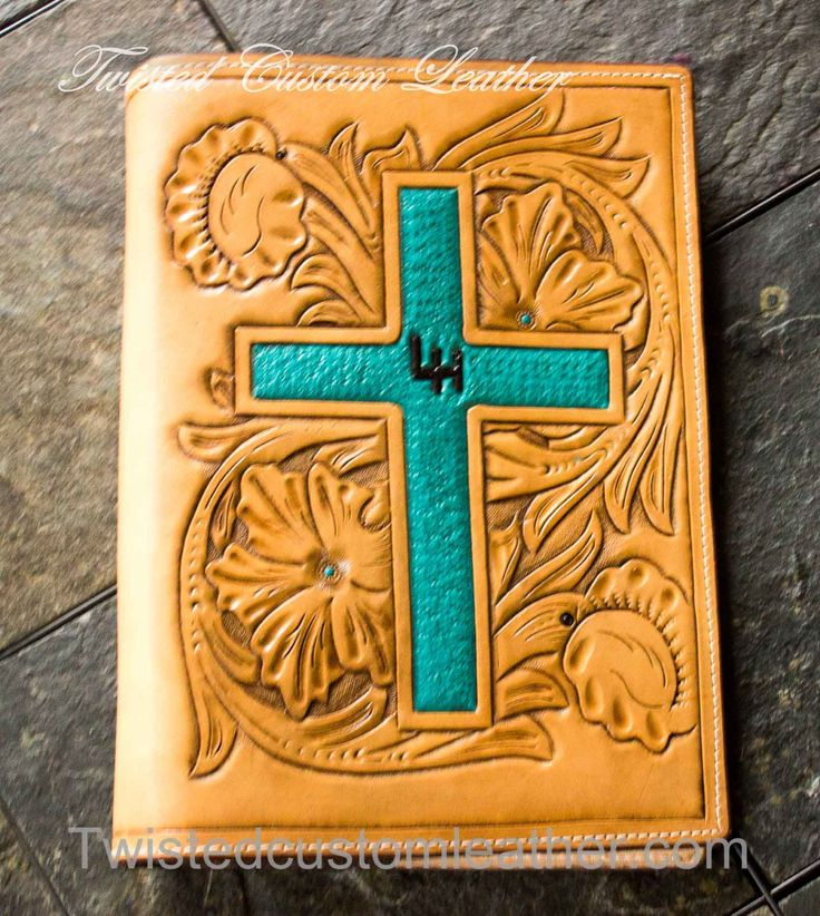 Bible Covers: 1000+ Ideas About Bible Covers On Pinterest