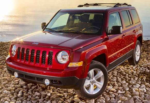 jeep patriot jeep patriot accessories and jeep patriot lifted. Cars Review. Best American Auto & Cars Review