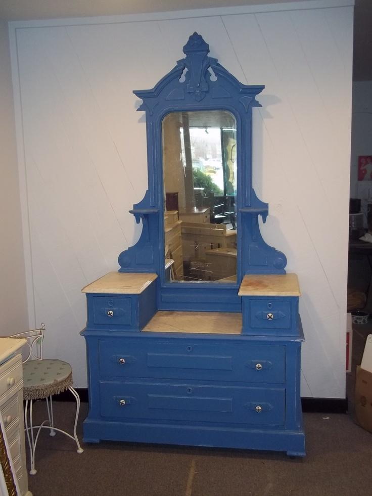1000 Images About Eastlake Furniture On Pinterest