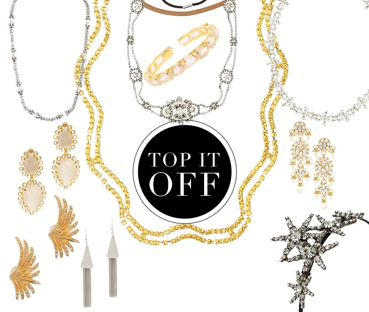 Top IT OFF   Boutique1 – Fashion Insider