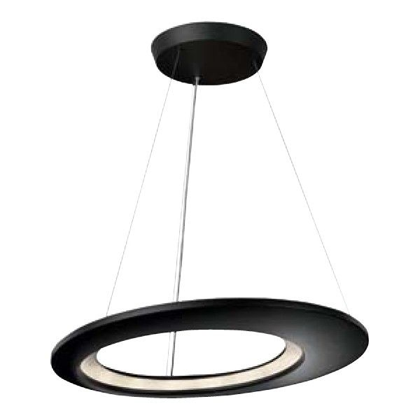 14 best Luminaire bureau Avenue de la Paix images on Pinterest