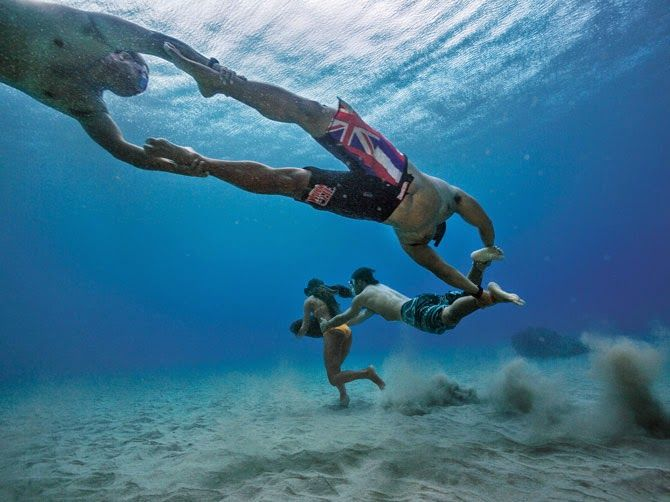 It really is no wonder why Hawaiians are such peaceful people.  It is because they love and respect the land, the ocean, and all things above and below so in turn the Earth loves them back. #hawaii #surfing #hawaiianculture #gonow #surf #live #travel #travelnowpaylater #militarytravel #unitedmilitarytravel #travelloans