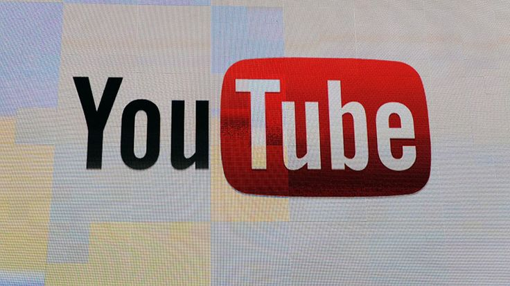 YouTube is in hot water with conservative users and creators, with the Google-owned video giant accused of discriminating against the right as YouTube takes ads off content that it says violates the terms of service.