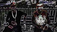 Ruckus (Make Money) KARL WOLF Diss Music Video Starring Mike. - Funny Videos at Videobash