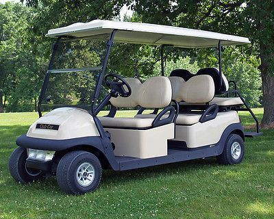 16 best Golf Cart Parts & Accessories images on Pinterest | Club car King Carts Golf Cart Html on golf carts custom made, golf car king, golf carts for 9 year olds, golf carts on craigslist, golf carts less than 500, welding cart king,