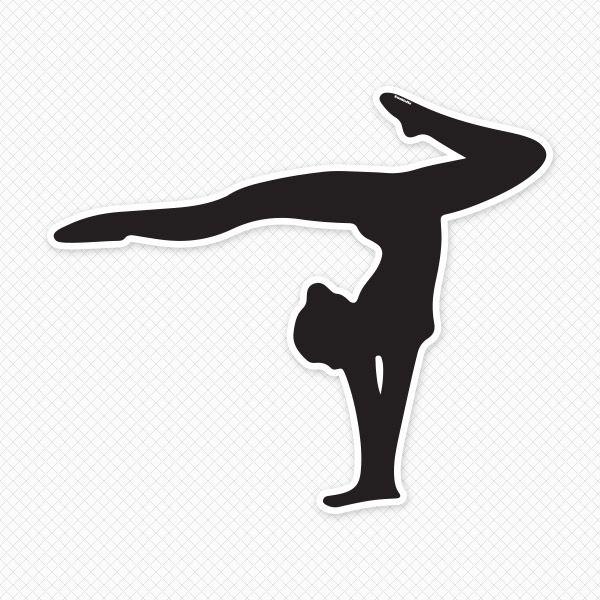 спортивная акробатика картинки арты нарезаем