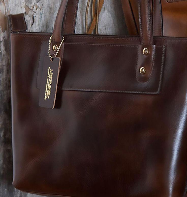 Concealed Carry Purse - Cavalier Tote Bag | GunHandbags.com