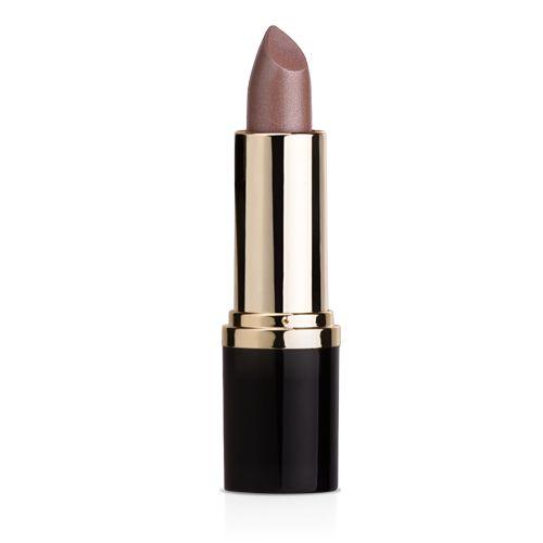 Sweet Latte  #FMGroup #FMGroupItalia #makeup #lipstick #rossetto  Codice LI05