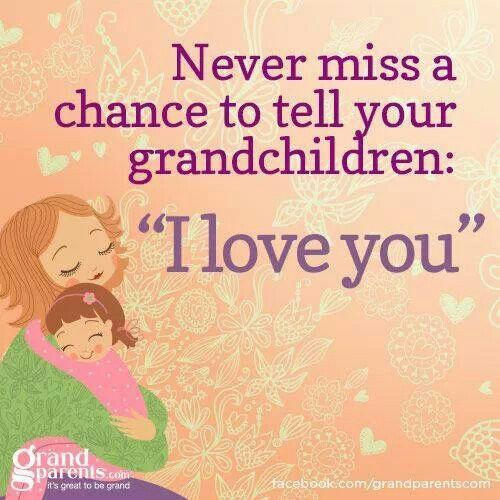the impact of my grandmother on my life When used as a noun (eg,  a grandparent walked by), grandfather and grandmother are usually used, although forms such as grandma/grandpa, granny/granddaddy or even nan/pop are sometimes used.