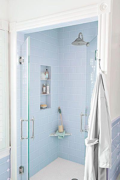 229 best Showers images on Pinterest   Bathroom ideas, Bathroom ...