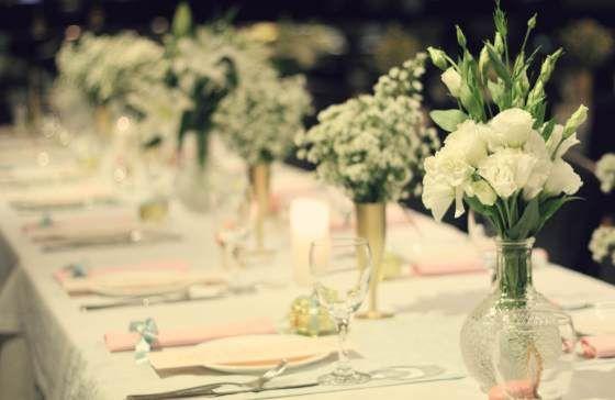 azul e rosa, casamento civil, civil wedding, jantar de casamento, Mini Casamento, Mini Wedding, pink and blue, Rococó, simplicidade., simplicity, tons pasteis, macarons, mesa de jantar.