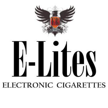E-lites, E Lites, E Lites review --> http://ecighut.co.uk/e-lites_review.html