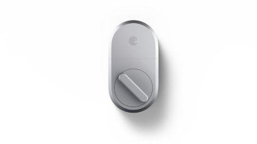 August Home Smart Door Lock