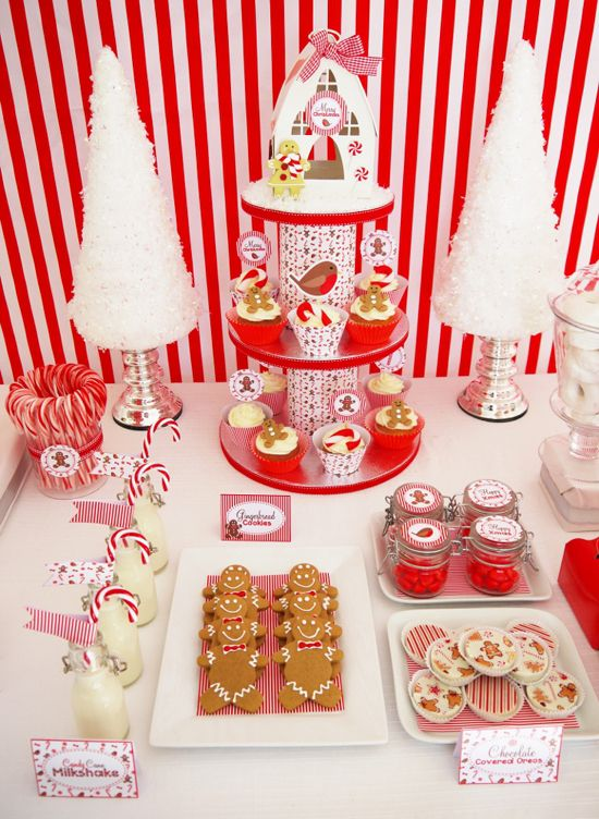 Christmas-Candyland-Party-Printables-and-party-supplies