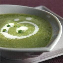 Zupa z groszku konserwowego @Allrecipes.pl http://allrecipes.pl/przepis/10111/zupa-z-groszku-konserwowego.aspx