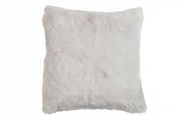 Webpelz - home INTERIOR  #homeinterior #interiorshop #onlineshop #webpelz #kunstpelz #kunstfell #plaid #decke #hochwertig #vegan #wohnaccessoires #textilien #chalet #modern #webpelzdecke #webpelzkissen #monochrome #white #clean #puristic #minimalistic