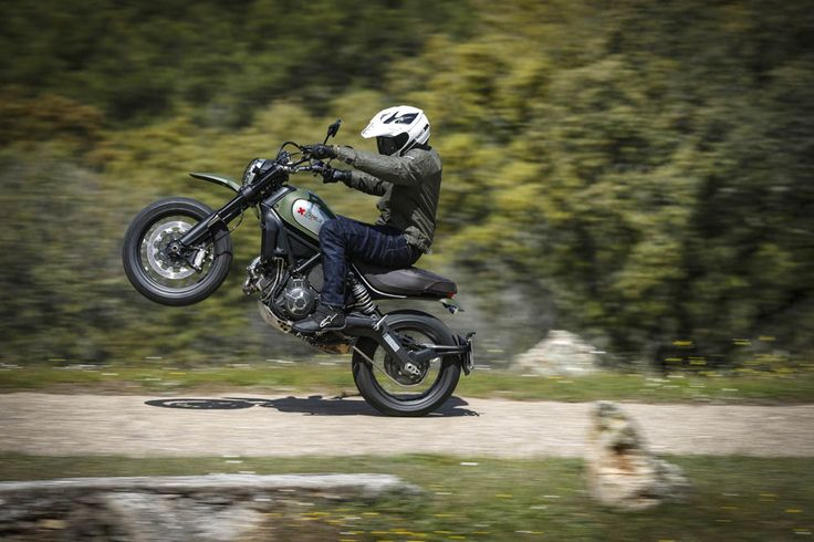 Galería | ducati-scrambler-urban-enduro-prueba-galeria | Motociclismo.es#imagegallery-11838-55f941d1dff65.jpg