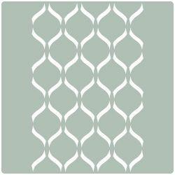 stencil-plantilla-para-paredes-geometrica-015-stencil