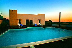 Nuova Registrazione:B&B Resort Torrefano - Pachino (Sr) #vacanze #sicilia #bedandbreakfast #italia #pachino #siracusa http://www.vacanzeditalia.it/sicilia/pachino/strutture-ricettive/328-b-amp-b-resort-torrefano.html