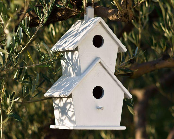 les 25 meilleures id es concernant bain d 39 oiseau pour jardin sur pinterest bains d 39 oiseaux. Black Bedroom Furniture Sets. Home Design Ideas