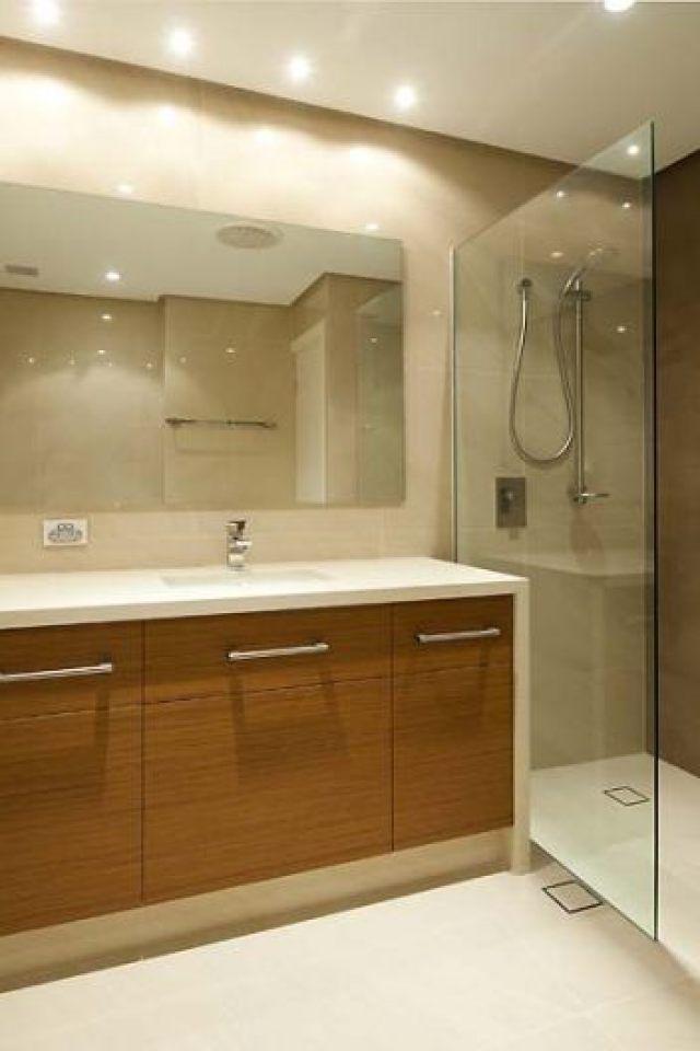 8 Best Lighting For Makeup In A Bathroom Download800 X 600 Best Lighting For Makeup In Simple Bathroom Remodel Full Bathroom Remodel Best Bathroom Vanities