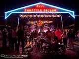 Full throttle saloon - Yahoo Image Search Results