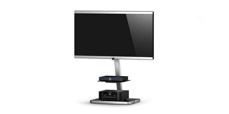 Support Tv sur pied Sonorous 270