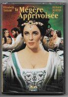 La mégère apprivoisée  Elizabeth Taylor  | En vente sur Delcampe