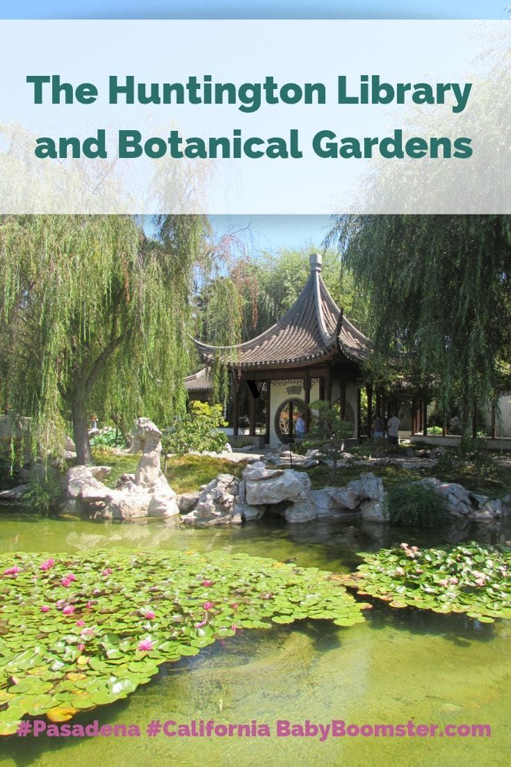 28ee4021a8775fbcf08de21729bbcb1e - Botanical Gardens Los Angeles Huntington Library