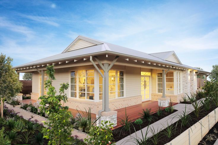 110 best images about simonds single storey on for Double storey victorian homes