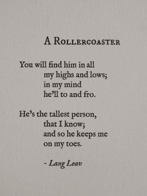 Lullabies Lang Leav Epub