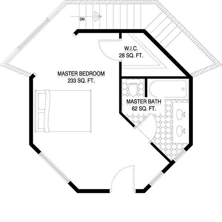 Casa americanas redondas y cilíndricas prefabricadas de