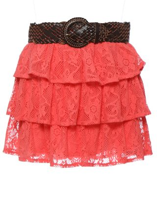 LOVE this skirt: Color, Outfits With Skirts And Boots, Cowgirl Boots Cute, Summer Skirts, Adorable Dresses Cowgirl Boots, Cowboys Boots, Cute Skirts, Lace Skirts, Belts