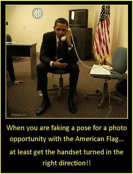 .omg serious! Wonder who is on the floor next to him.