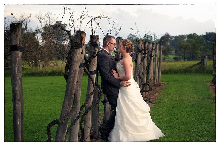 Southern Highlands & South Coast Wedding Photographer - Nigel Unsworth Photography