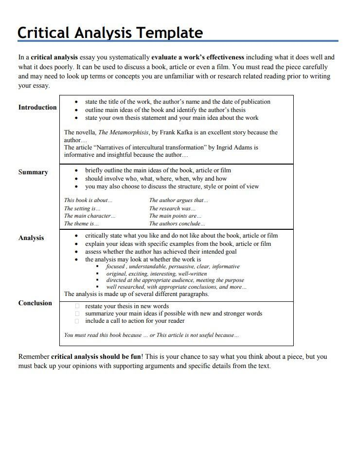 Pin For Later How Many Page I A 1000 Word Essay On The Sat Transition C In 2021 Writing Skill Tip Academic Pages