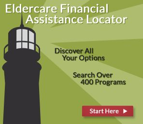 Massachusetts Home Care and Enhanced Community Options Programs   (Eldercare Financial Assistence Locator)