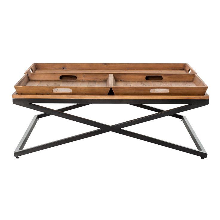 Valance tray   trays   Amanda Schroter Design   Edmonton, AB