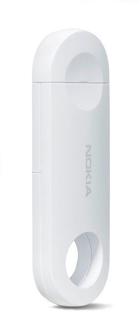 [Industrial Design Served']  Nokia USB Modem Range 21M