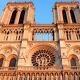 http://france.mycityportal.net - Les nouvelles cloches de Notre-Dame sonneront samedi - TF1 -                         TF1     Les nouvelles cloches de Notre-Dame sonneront samediTF1Lvnement sera prsid par Mgr Andr Vingt-Trois, cardinal-archevque de Paris, en prsence de la ministre de la Culture... - http://news.google.com/news/url?sa=tfd=Rusg=AFQjCNFv8UKwFB1KekIA7Ju9dt8u3yo