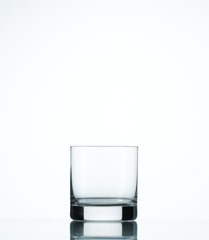 500.14 Eisch Sensis Plus Old Fashioned Whisky  Made in Germany Lead-free crystal Available in 6pk Capacity: 14.1 oz        Height: 3.7″ Dishwasher safe.