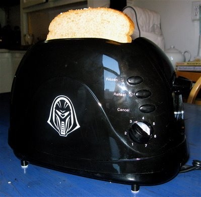 1000 Images About Weird Toasters On Pinterest Medical