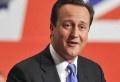 """Le Premier ministre britannique David Cameron est rentré chez lui en oubliant sa fille de huit ans dans un pub après un repas dominical en famille. Son bureau l'a confirmé lundi en précisant que l'incident s'était produit il y a """"deux mois"""" et que Nancy n'était restée seule qu'un quart d'heure. La fillette s'était rendue [...]"""