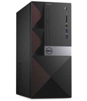 Il computer desktop a tariffe scontate, GRANDE OFFERTA.  Acquista Ora: https://goo.gl/kQJ2N6  #desktop #offerte #limitate