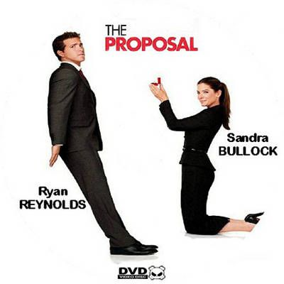 42 Best The Proposal Images On Pinterest Proposals Proposal And