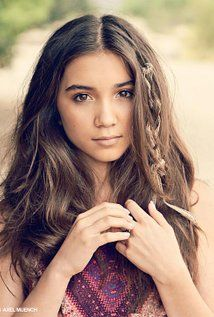 Rowan Eleanor Blanchard ~~~~ born on October 14, 2001 in Los Angeles, California, USA as Rowan Eleanor Blanchard. She is known for her work on Spy Kids: All the Time in the World in 4D (2011), The Back-up Plan (2010) and A World Away (2015).