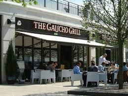 Image result for cafe awnings